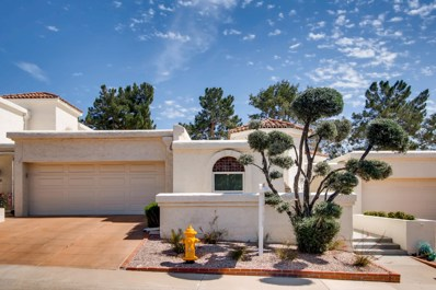 5743 N 25TH Place, Phoenix, AZ 85016 - MLS#: 5899010