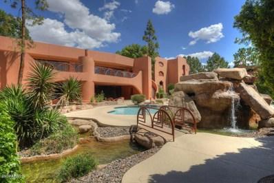 4303 E Cactus Road UNIT 116, Phoenix, AZ 85032 - #: 5899032