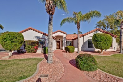 18997 N 74th Drive, Glendale, AZ 85308 - MLS#: 5899038
