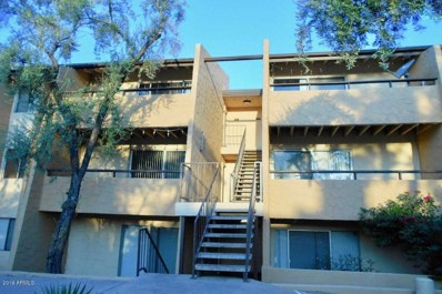 8055 E Thomas Road UNIT M302, Scottsdale, AZ 85251 - MLS#: 5899061
