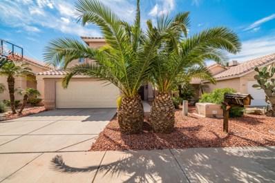 5011 W Tonto Road, Glendale, AZ 85308 - #: 5899074