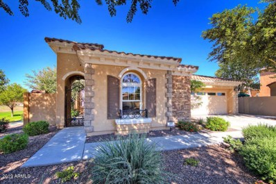 2382 E Dogwood Drive, Chandler, AZ 85286 - #: 5899088