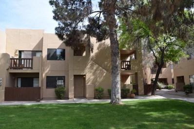 500 N Gila Springs Boulevard UNIT 115, Chandler, AZ 85226 - MLS#: 5899092