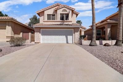 4068 E Mountain Vista Drive, Phoenix, AZ 85048 - MLS#: 5899093