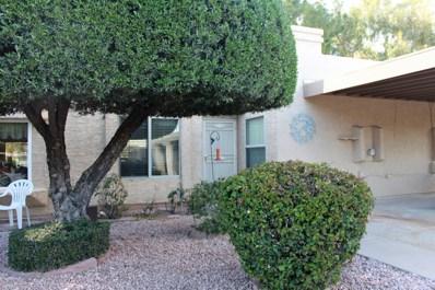 724 S 77TH Street, Mesa, AZ 85208 - MLS#: 5899103