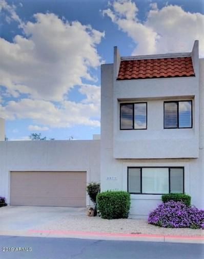 2571 W Marconi Avenue W, Phoenix, AZ 85023 - #: 5899120