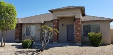 4151 E Meadow Lark Way, San Tan Valley, AZ 85140 - #: 5899131