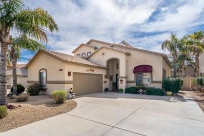15629 W Marconi Avenue, Surprise, AZ 85374 - #: 5899165
