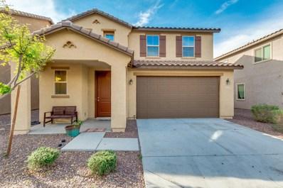 5655 E Alder Avenue, Mesa, AZ 85206 - MLS#: 5899168