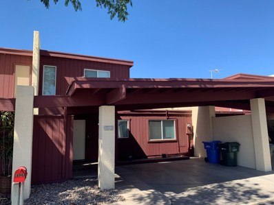 6526 N 24TH Lane, Phoenix, AZ 85015 - #: 5899179