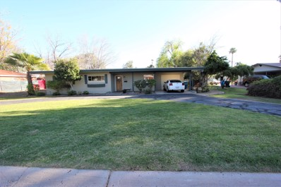 4109 E Lewis Avenue, Phoenix, AZ 85008 - MLS#: 5899187
