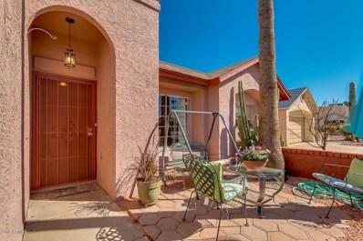 806 W Oraibi Drive, Phoenix, AZ 85027 - #: 5899188