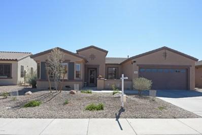 18435 N Red Mountain Way, Surprise, AZ 85374 - MLS#: 5899227