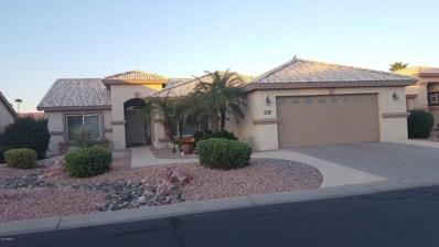 15020 W Whitton Avenue, Goodyear, AZ 85395 - #: 5899248