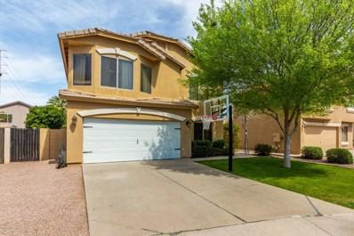 2010 E Pinto Drive, Gilbert, AZ 85296 - MLS#: 5899281