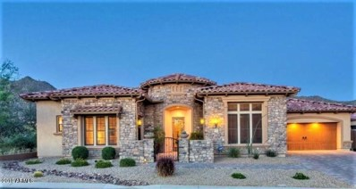 4157 N Highview, Mesa, AZ 85207 - MLS#: 5899292