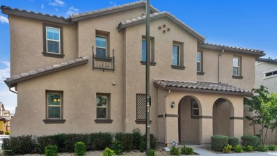 1181 N 163RD Lane, Goodyear, AZ 85338 - MLS#: 5899312