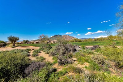 6622 E Evening Glow Drive, Scottsdale, AZ 85266 - MLS#: 5899349