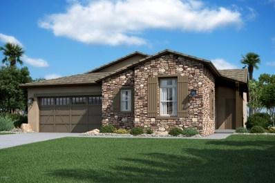 9123 W Minnezona Avenue, Phoenix, AZ 85037 - MLS#: 5899364