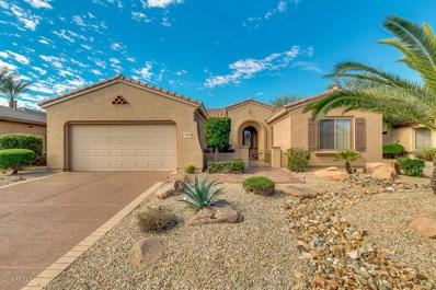 16133 W Desert Cove Way, Surprise, AZ 85374 - MLS#: 5899396