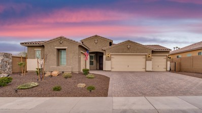 27931 N 99TH Drive, Peoria, AZ 85383 - #: 5899422