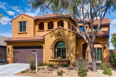 3750 E Ringtail Way, Phoenix, AZ 85050 - #: 5899477