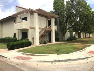 808 E Lawrence Lane UNIT 205, Phoenix, AZ 85020 - #: 5899489