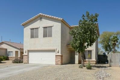 13284 W Gelding Circle, Surprise, AZ 85379 - MLS#: 5899528