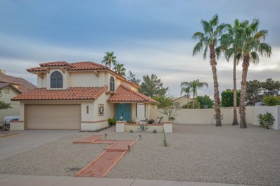 4545 E Corral Road, Phoenix, AZ 85044 - #: 5899533