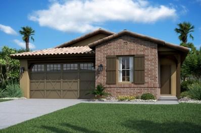 19864 W Monterosa Street, Litchfield Park, AZ 85340 - #: 5899537