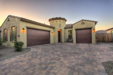 3840 E Powell Place, Chandler, AZ 85249 - MLS#: 5899581