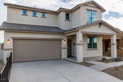 6229 W Freeway Lane, Glendale, AZ 85302 - MLS#: 5899612