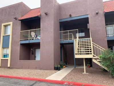 16602 N 25TH Street UNIT 221, Phoenix, AZ 85032 - MLS#: 5899621