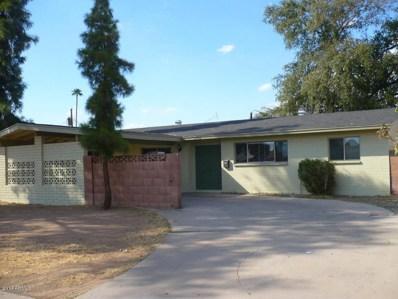 3556 W Denton Lane, Phoenix, AZ 85019 - #: 5899623