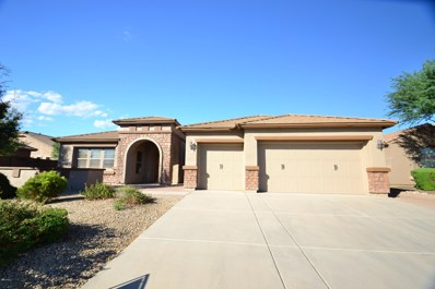 5712 W Hedgehog Place, Phoenix, AZ 85083 - MLS#: 5899625