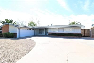 548 S Forest, Mesa, AZ 85204 - #: 5899685