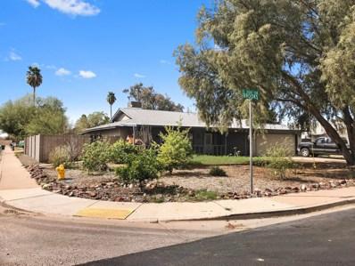 3142 S Brooks Circle, Mesa, AZ 85202 - #: 5899706