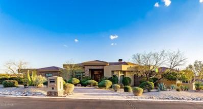 11635 E Sweetwater Avenue, Scottsdale, AZ 85259 - MLS#: 5899708