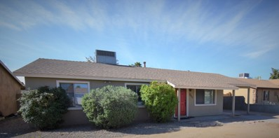 3837 E Captain Dreyfus Avenue, Phoenix, AZ 85032 - MLS#: 5899721