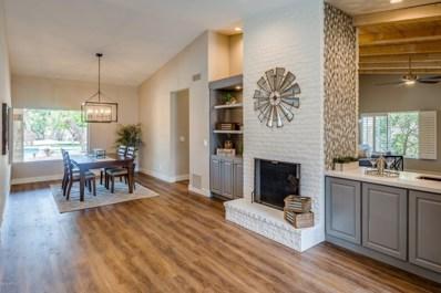 9766 E Turquoise Avenue, Scottsdale, AZ 85258 - MLS#: 5899751