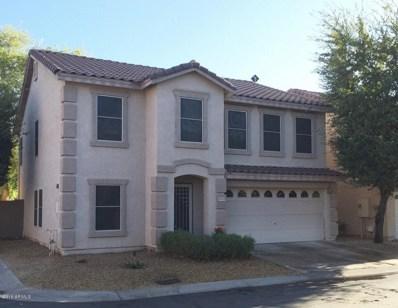8913 E Yucca Street, Scottsdale, AZ 85260 - #: 5899752
