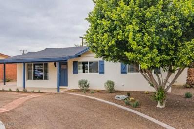 8510 E Catalina Drive, Scottsdale, AZ 85251 - MLS#: 5899759