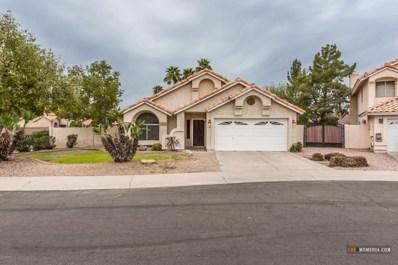 3318 E Nighthawk Way, Phoenix, AZ 85048 - #: 5899771