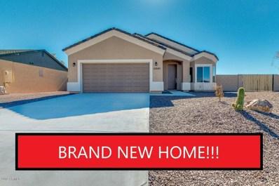 10545 W Mission Drive, Arizona City, AZ 85123 - #: 5899772