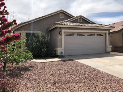 7351 W Raymond Street, Phoenix, AZ 85043 - #: 5899790