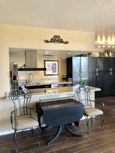 207 W Clarendon Avenue UNIT 4G, Phoenix, AZ 85013 - MLS#: 5899793