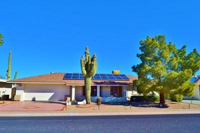 9614 W Rolling Hills Drive, Sun City, AZ 85351 - MLS#: 5899809