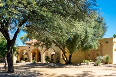 12475 N 85TH Street, Scottsdale, AZ 85260 - #: 5899821