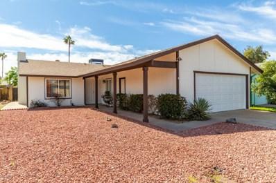 4909 W Townley Avenue, Glendale, AZ 85302 - MLS#: 5899846