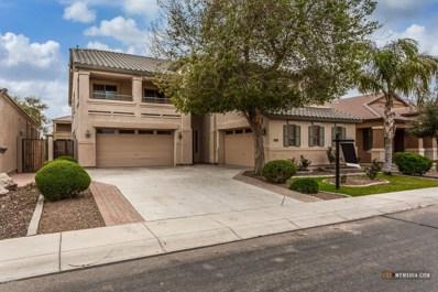 41115 W Robbins Drive, Maricopa, AZ 85138 - #: 5899850
